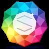 Logo von Sparkle