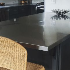 Commercial Kitchen Equipment Repair Stainless Steel Sinks Sheet Metal – Custom Bend, Oregon