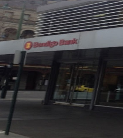 Bendigo Bank Still Better Than Bank of Melbourne