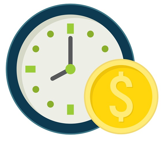 on-time money payment guide