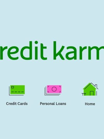 About Credit Karma