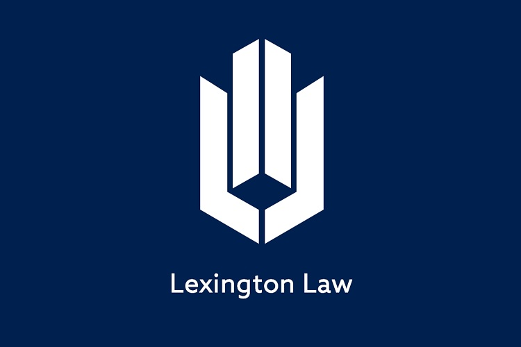 Lexington Law Credit Monitoring Firm