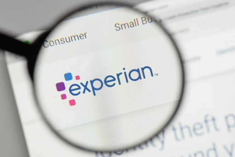 Is Experian credit monitoring accurate?