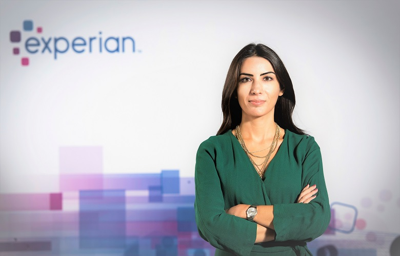 About Experian
