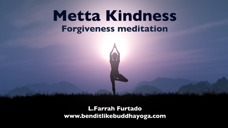 Metta_Forgivenessmeditation_youtube