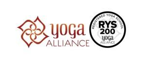 RYS-200-YA-Logo-2
