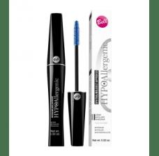 bell-mascara-de-pestanas-hipoalergenica-long-volume-30-azul-1-17090_thumb_314x309