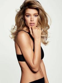 doutzen-kroes-beauty-fitness-fragrance-tips-1