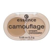 ess-corrector-en-crema-camouflage-10