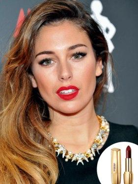 los-secretos-beauty-de-blanca-suarez-labios-intensos