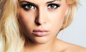 maquillaje-para-ojos-verdes-660x400