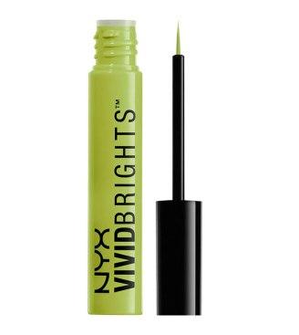 nyx-eyeliner-liquido-vivid-brights-vbl03-vivid-escape-1-25258