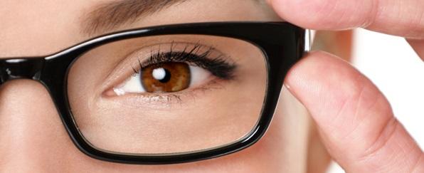 ojos-gafas-make-up