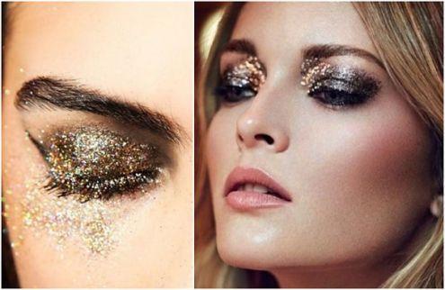maquillaje-nochevieja-glitter-oro-horz_opt.jpg