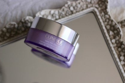 Take The Day Off™ Clinique.