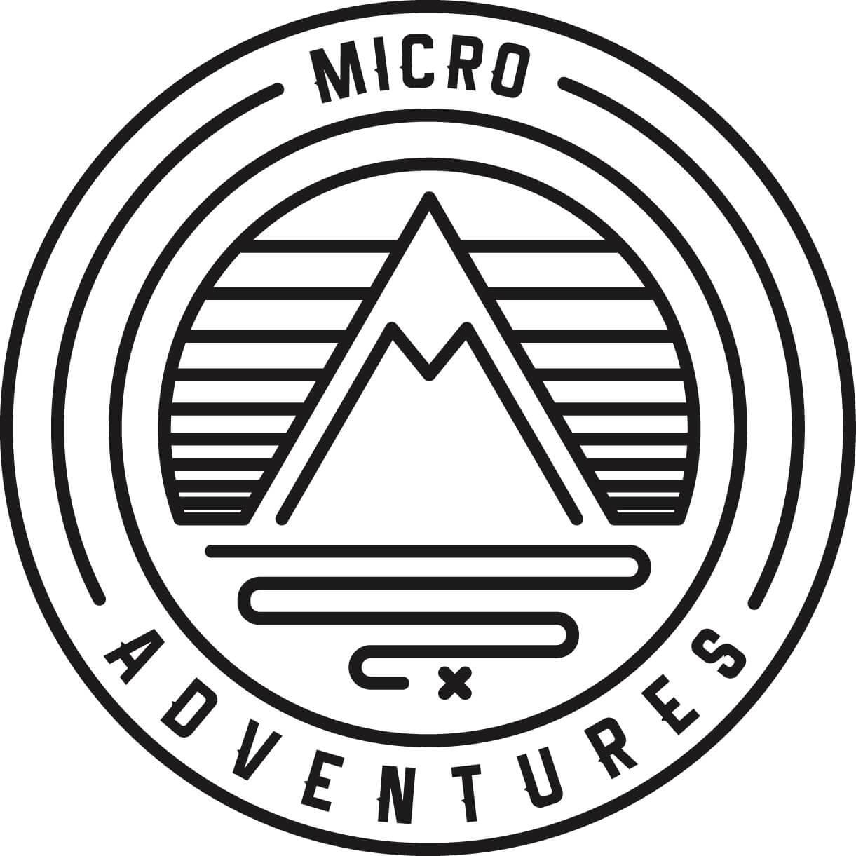 Hiking the Mt. Bachelor Summit Trail — Bend Magazine