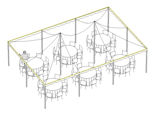 small resolution of perimeter lighting