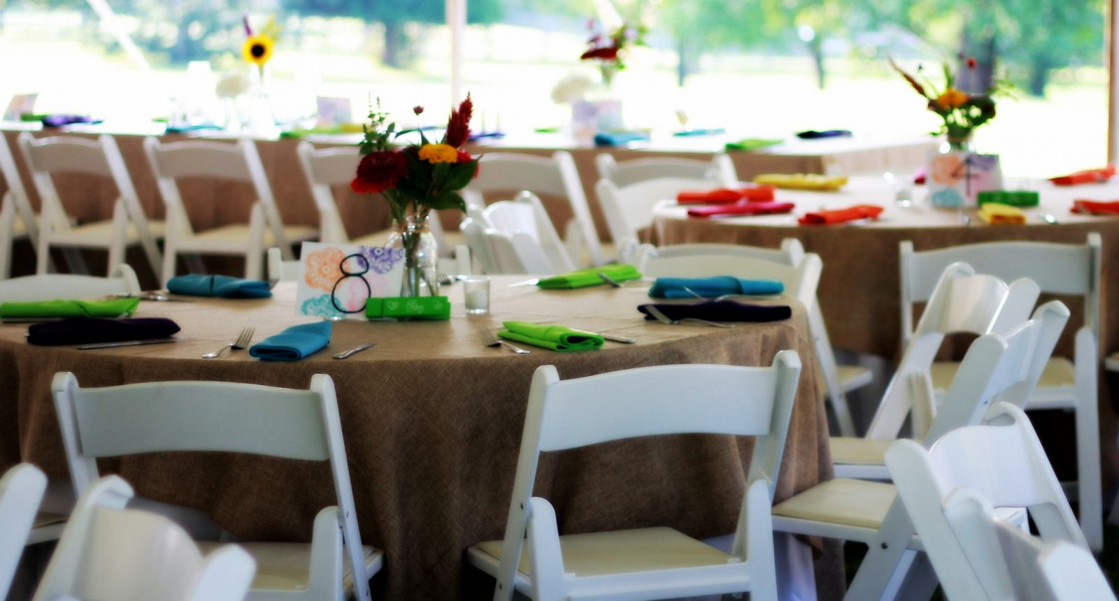 rentals weddings simply elegant linen fort dallas wedding pintuck linens worth table