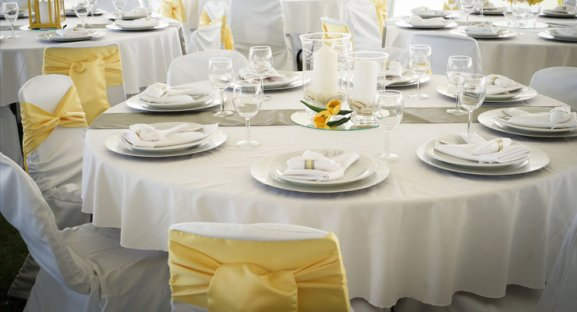 dinnerware-rentals-bend-oregon