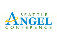 Seattle Angel conf