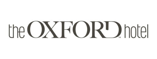 The Oxford Hotel Logo