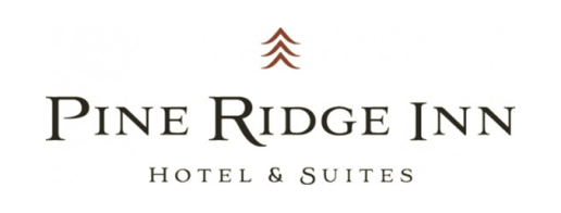 Pine Ridge Inn Hotel & Suites logo