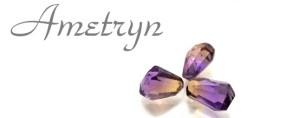 2月27日生まれのあなた。お誕生日おめでとうございます。誕生石はアメトリン,意味と誕生花、プレゼントは?