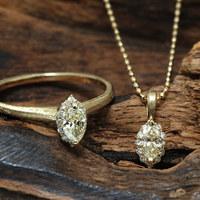 3月29日生まれのあなた。お誕生日おめでとうございます。誕生石はマーキースカットのダイヤモンド,意味と誕生花、プレゼントは?