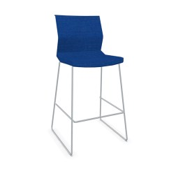 Chair Design Architects Rifton Hi Lo Activity Bene Office Furniture Cad Downloads - Ag