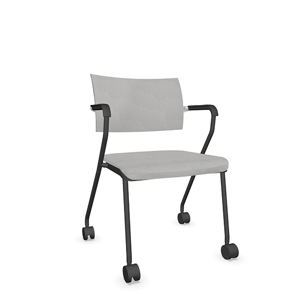office chair cad block deck lounge chairs bene furniture downloads ag