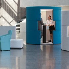 Ergonomic Chair Used Colored Kitchen Chairs Parcs By Pearsonlloyd For Bene - Office Furniture