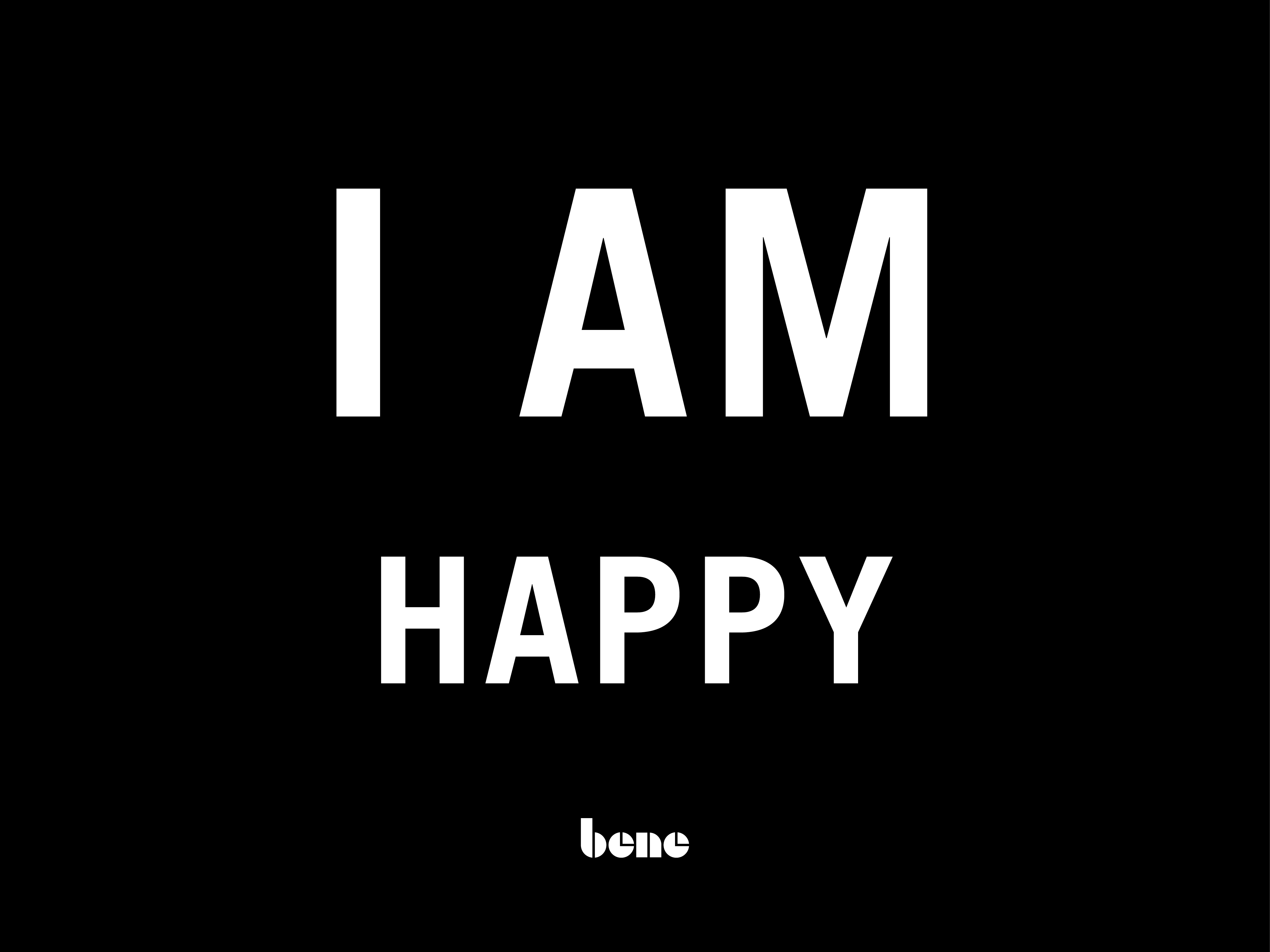 Mobile Wallpaper Quotes On Attitude I Am Bene Wallpaper For Download In Bene