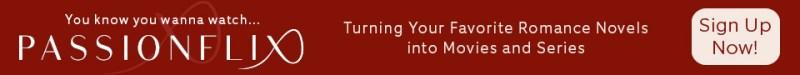 PF_web ad_leaderboard_960x90_v2