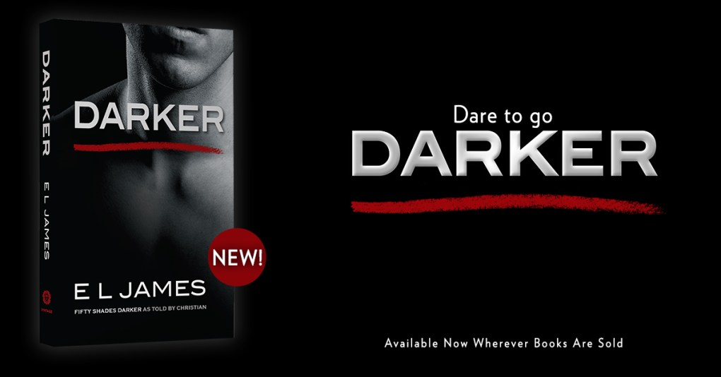 DARKER AVAILABLE NOW 3