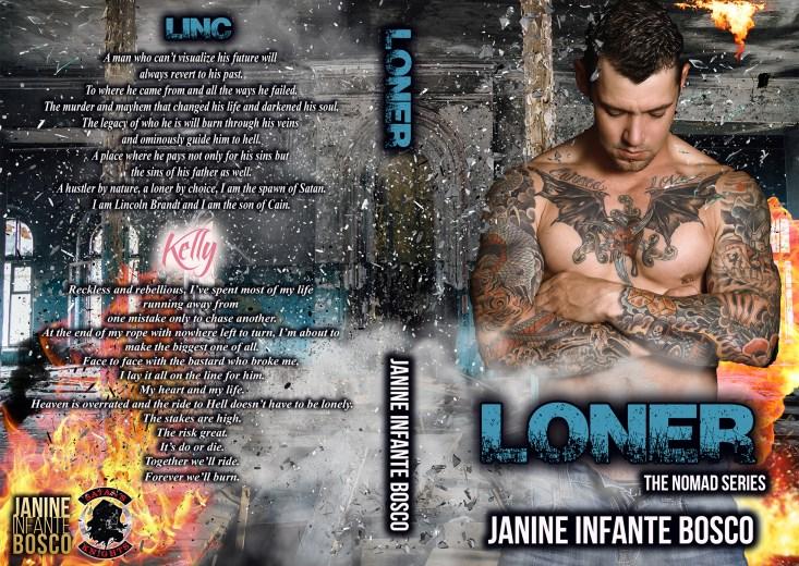 Loner Jacket - 6x9_Color_330