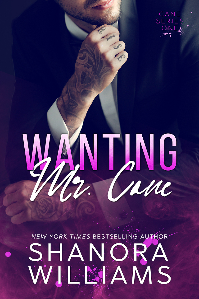 Wanting Mr Cane FOR WEB (1)