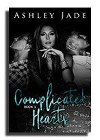 complicated hearts part one