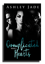 complicated hearts part two