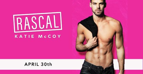 rascal coming soon