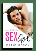 sex god