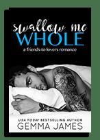 swallow me whole
