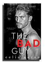 the bad guy