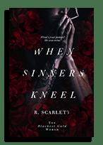 when sinners kneel