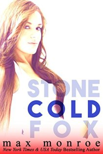 Cold by Max Monroe