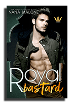 royal bastard