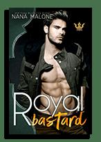 royal bastard