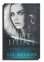 the hunt 2
