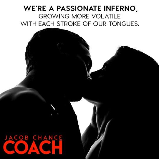 coach teaser1
