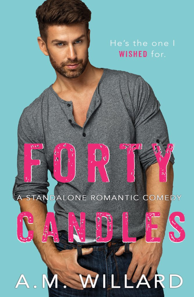 Forty-Candles-ebook