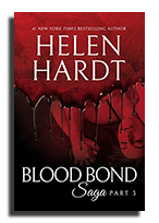 blood bond 3